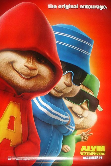 alvin-chipmunks-hiphop.jpg