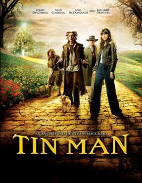 tinman_large.jpg