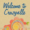 crazyville