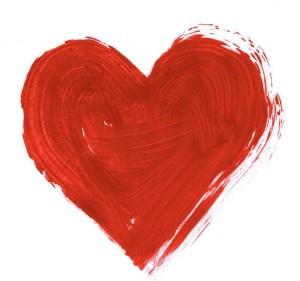 Heart-1024x960