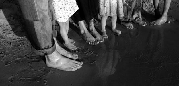 feet-624x300