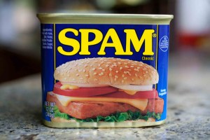 Email-Marketing-SPAM-Law