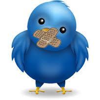 twitterblocked